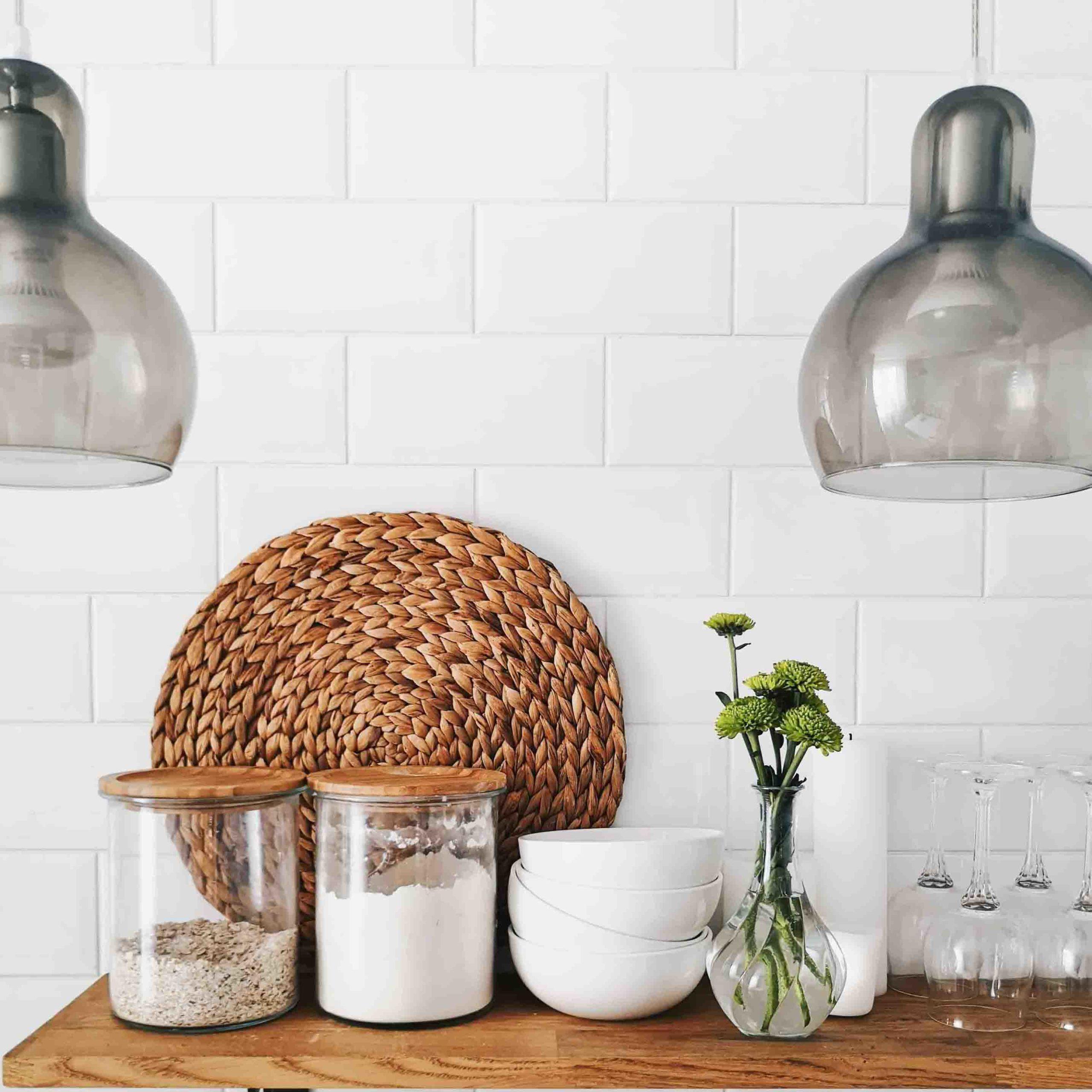 10 Tipps Um Kuchen Zu Verschonern Natural Hygge By Patricia Morgenthaler