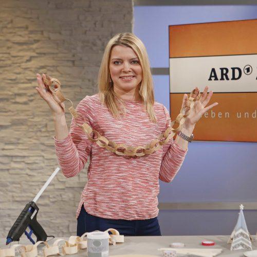 Patricia-Morgenthaler-ARD-Buffet-Studio