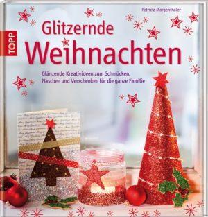 Glitzernde Weihnachten: Verschenken für die ganze Familie